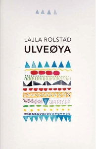 ULVØYA_Skisser