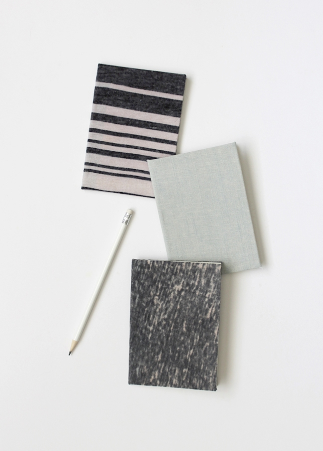 diy-recycled-fabric-notebooks-almost-makes-perfect