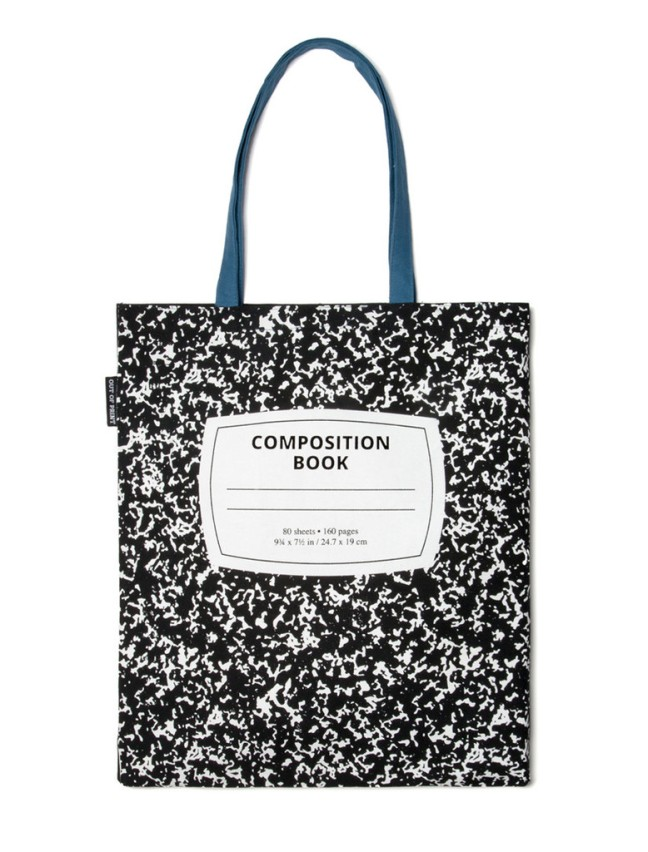TOTE-1024_composition_Totes_1_1024x1024