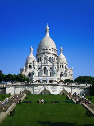 Le_sacre_coeur_(paris_-_france)